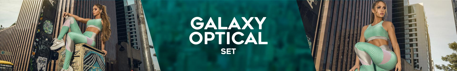 Galaxy Optical