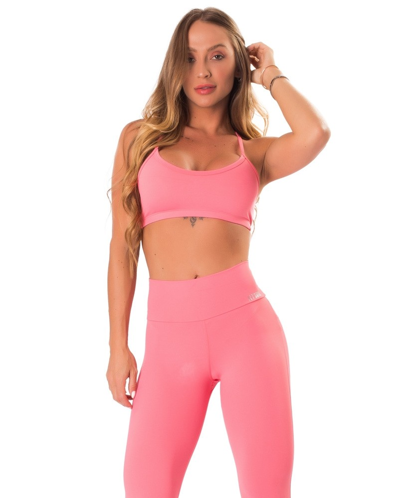 Top Let'sGym Pure Up Soft