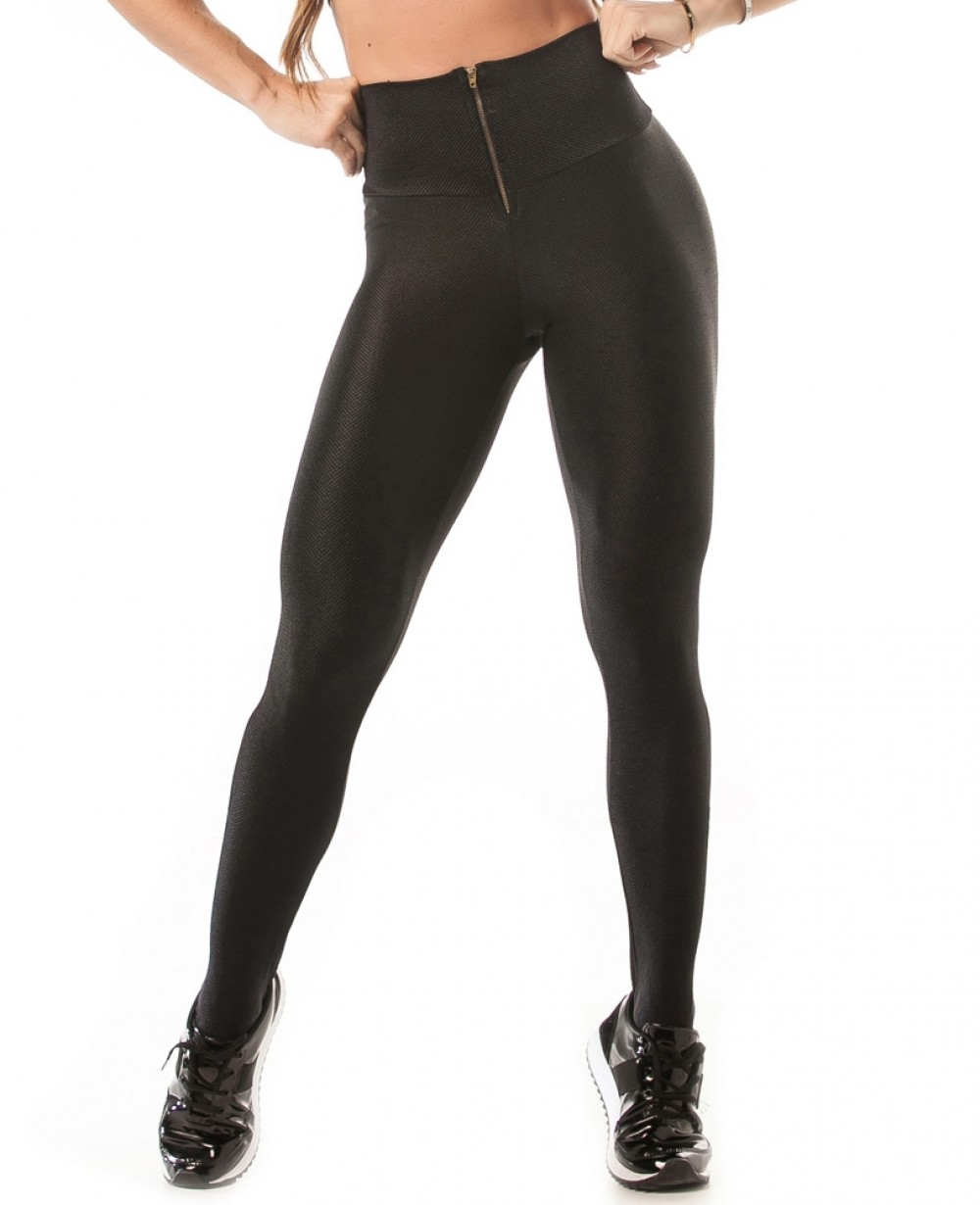 LEGGING TECH GLAM