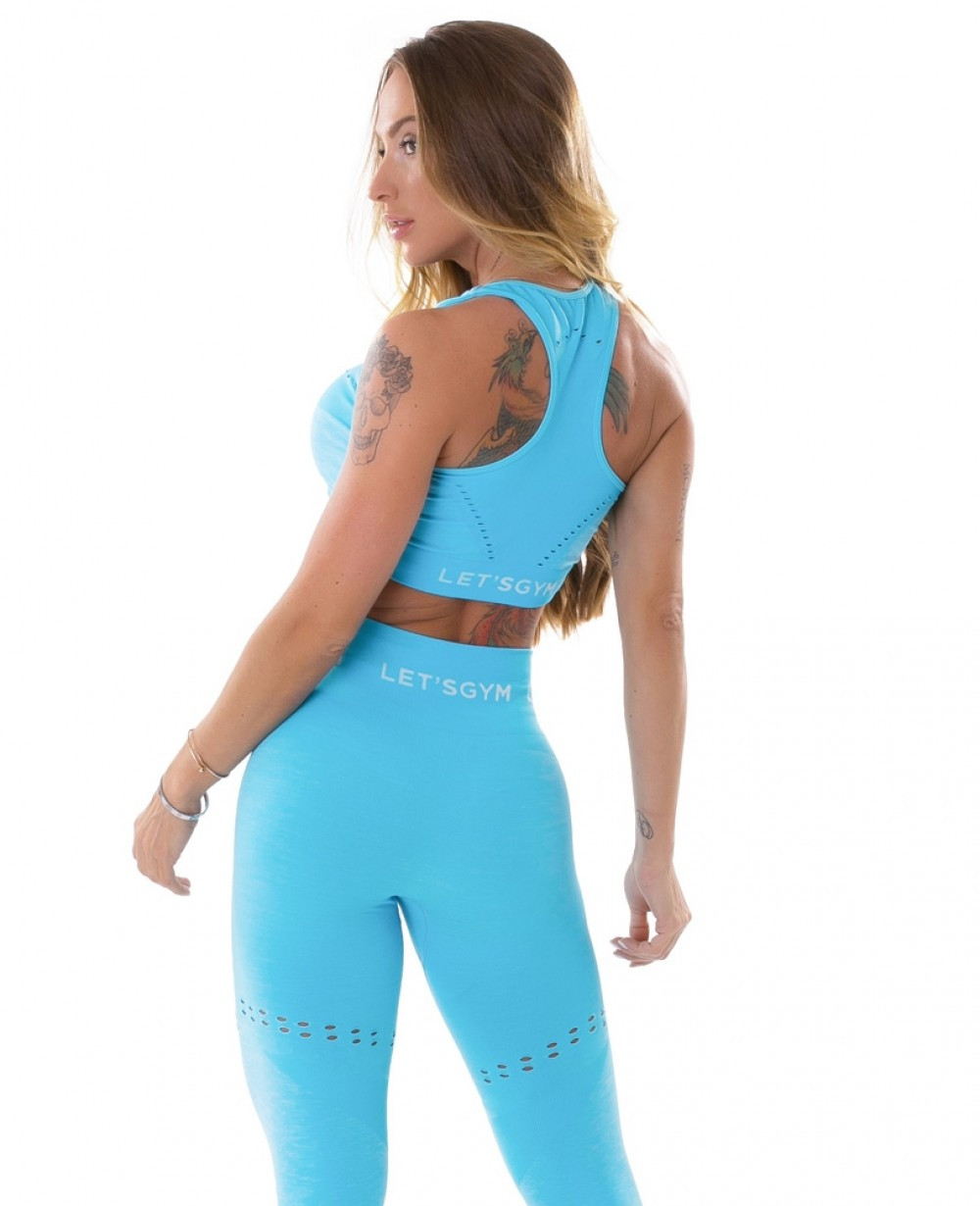 Top Let'sGym Seamless Perfection