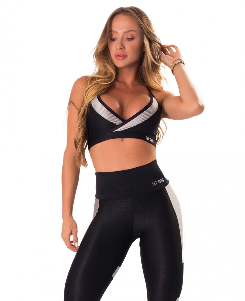Top Let'sGym Wonder Fit