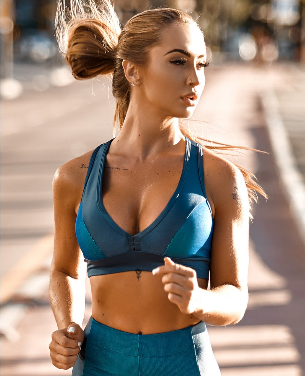 Top Let'sGym Running